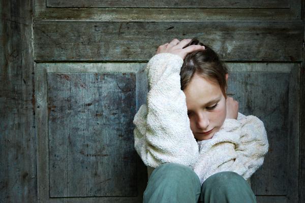 Komoly-problémákat-okozhat-a-gyermekkori-szorongás