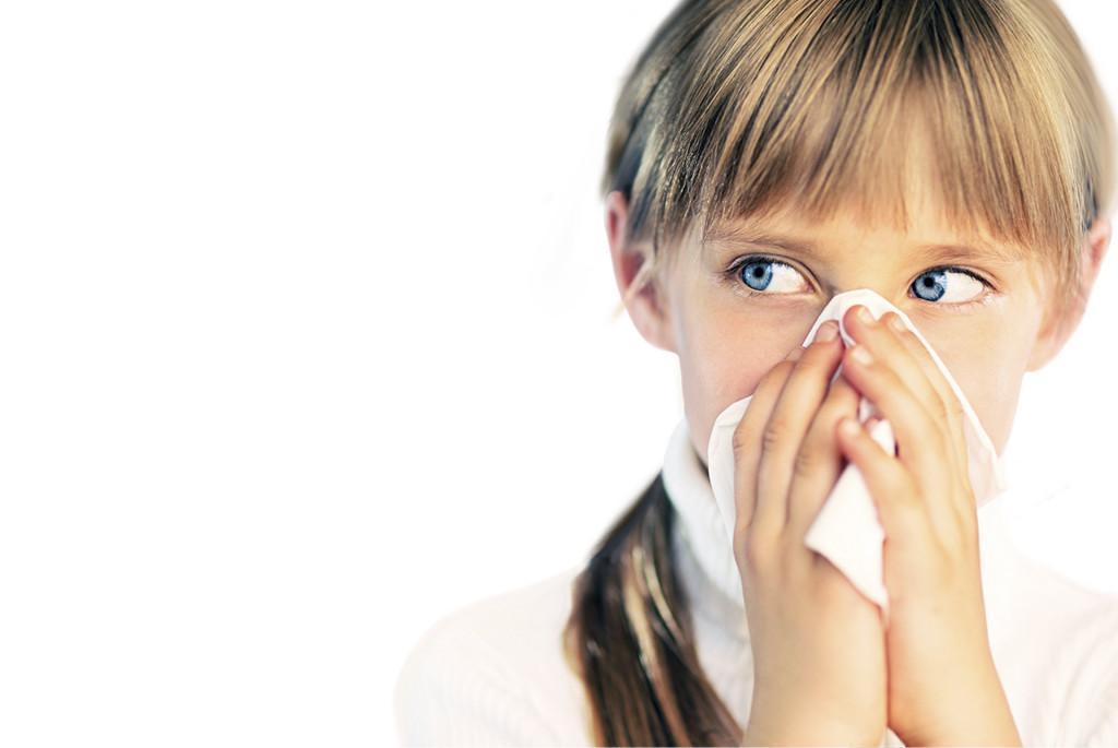 allergiaasztma1