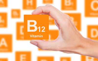 b12-vitamin-vegan
