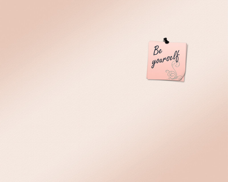 be_yourself_wallpaper_by_madnesslab