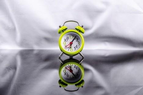 clock-316604_640_1