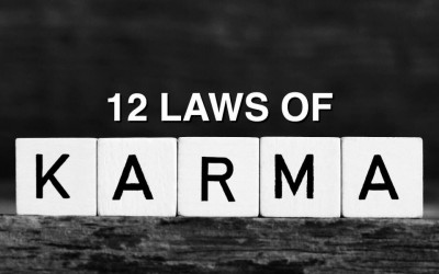 karma-laws-12-1000x600