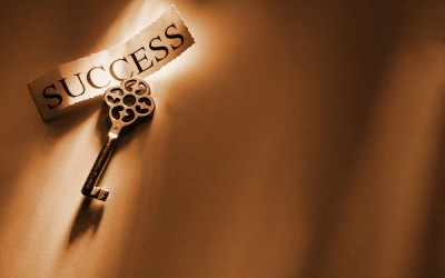 key-to-success-600x400