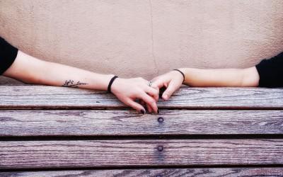 kezek1
