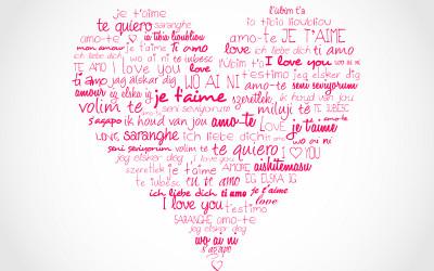 languageheart
