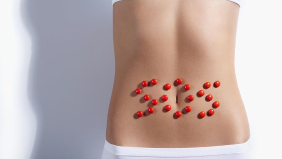 probiotikum-ar-