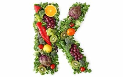 vitamin-k-letter-fb